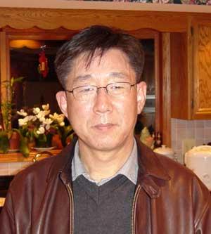 jung seok history essays